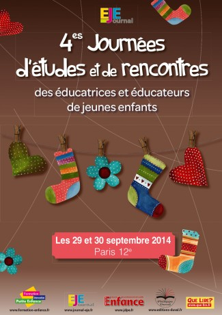 rencontres eje