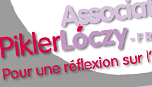Association Pikler Lóczy-France